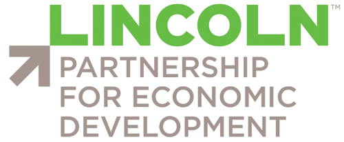 Lincoln Partnership for Economic Development
