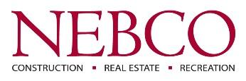 NEBCO, Inc.
