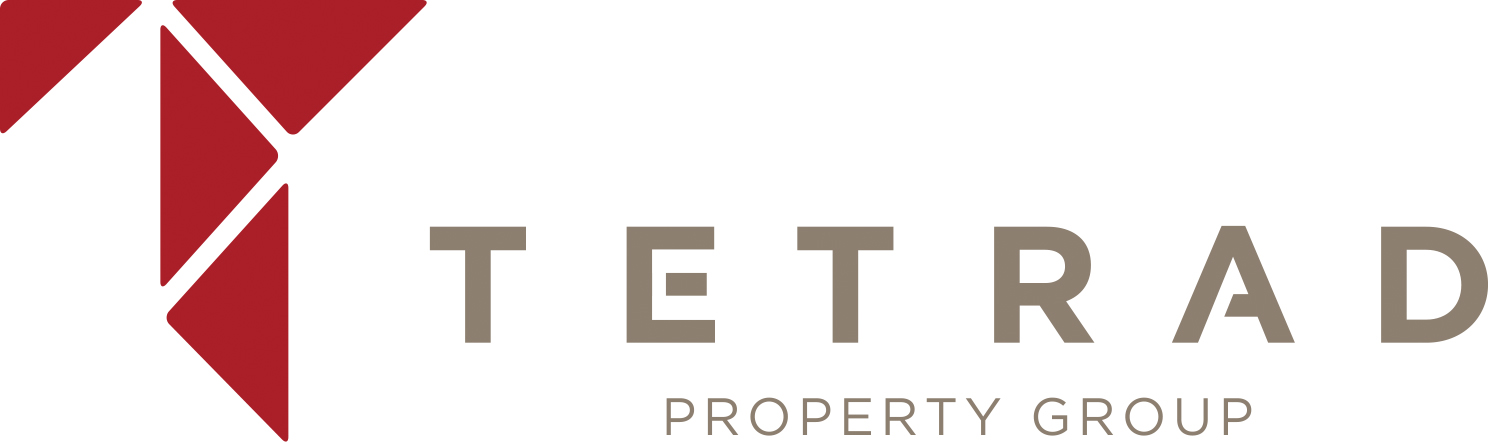Tetrad Property Group